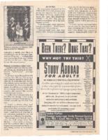 Albania-Page 1-A-EUROPEAN-COLLECTION-ADDING-THE-ELUSIVE-THREE.-International-Travel-News-San-Francisco.-November-1996