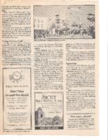 Albania-Page 2-A-EUROPEAN-COLLECTION-ADDING-THE-ELUSIVE-THREE.-International-Travel-News-San-Francisco.-November-1996