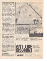 Albania-Page 3-A-EUROPEAN-COLLECTION-ADDING-THE-ELUSIVE-THREE.-International-Travel-News-San-Francisco.-November-1996