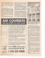 Albania-Page 4-A-EUROPEAN-COLLECTION-ADDING-THE-ELUSIVE-THREE.-International-Travel-News-San-Francisco.-November-1996