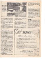 Albania-Page 5-A-EUROPEAN-COLLECTION-ADDING-THE-ELUSIVE-THREE.-International-Travel-News-San-Francisco.-November-1996