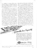 SOJOURN IN SOVIET SOFIA. Pt.4. D.A.C. News. (Detroit, Michigan). January, 1964