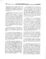 a-kaddish-deferred-kielce-radom-sig-journal-vol-2-number-3-summer-1998