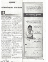 a-mother-of-wisdom-the-jewish-journal-los-angeles-september-2-2005