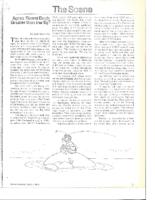 agras-soami-bagh-greater-than-the-taj-the-scene-november-1975