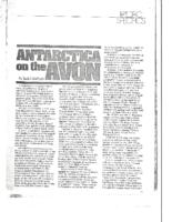 antarctica-on-the-avon-pt-1-pacific-magazine-date-unknown