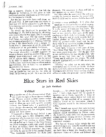 blue-stars-in-red-skies-jewish-frontier-january-1961