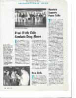 bnai-brith-childe-combats-drug-abuse-inside-bnai-brith-april-1992