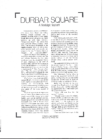durbar-square-sawasdee-date-ca-1984