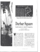 durbar-square-shanri-la-magazine-date-ca-1984