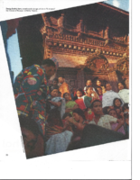 durbar-square-soma-magazine-april-1984