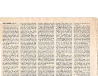 exotic-exploits-of-gaspar-da-gama-national-jewish-news-los-angeles-may-1994