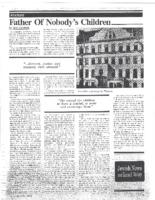 father-of-nobodys-children-jewish-news-metro-west-new-jersey-november-1990