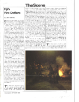 fijis-fire-defiers-orientations-october-1980