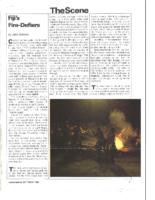 fijis-fire-defiers-orientations-october-1980