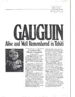 gauguin-alive-and-well-remembered-in-tahiti-pt-1-pacific-magazine-vol-8-2-february1979