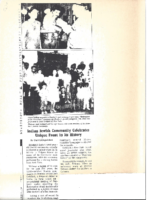indian-jewish-community-celebrates-unique-event-in-its-history-pt-1-news-india-september-13-1991