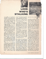 look-whos-stalking-pt-1-the-kiwanis-magazine-december-1963