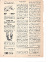 look-whos-stalking-pt-4-the-kiwanis-magazine-december-1963