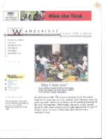 may-i-help-you-the-salon-magazine-wanderlust-april-1-1999