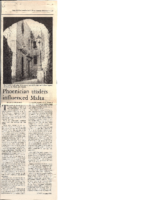 phoenician-traders-influenced-malta-the-canadian-jewish-news-thursday-december-9-1993