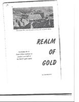 realm-of-gold-pt-1-father-bakers-victorian-may-1964