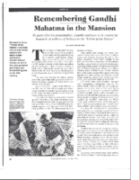 remembering-gandhi-manhatma-in-the-mansion-the-indian-american-january-1993