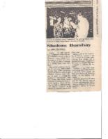 shalom-bombay-the-jewish-news-october-1991