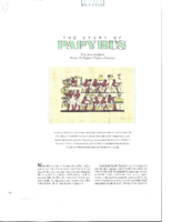story-of-papyrus-soma-magazine-february-1992