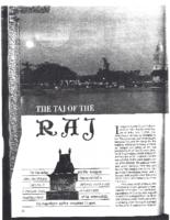 taj-of-the-raj-namaskaar-air-india0001