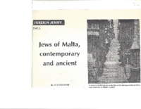 the-jews-of-malta-pt-1-the-sentinel-chicago-january-1-1988