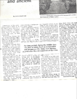 the-jews-of-malta-pt-2-the-sentinel-chicago-january-1-1988