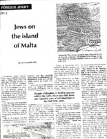 the-jews-of-malta-pt-4-the-sentinel-chicago-january-7-1988