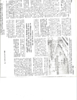 the-jews-of-malta-pt-5-the-sentinel-chicago-january-7-1988