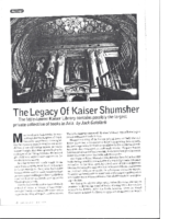 the-legacy-of-kaiser-shumsher-discovery-magazine-january-year-unknown