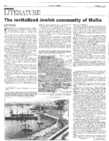 the-revitalized-jewish-community-of-malta-exponent-extra-december-11-1987