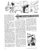 to-market-to-market-to-buy-an-old-car-the-kiwanis-magazine-nov-0001