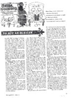 to-market-to-market-to-buy-an-old-car-the-kiwanis-magazine-nov-0002