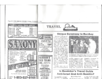 unique-cerimony-in-bombay-the-jewish-press-friday-october-25-1991