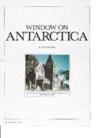 window-on-antarctica-pt-1-museum-magazine-may-1983