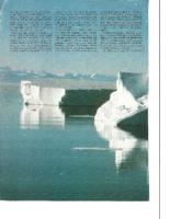 window-on-antarctica-pt-3-museum-magazine-may-1983