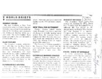 world-briefs-excerpt-jewish-chronicle-august-23-1991