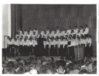 100th-anniversary-concert-1979