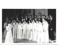 barcelona-1980-catholic-church
