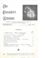 cover-the-carpenters-of-nazareth-pt-1-the-crusaders-almanac
