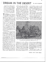 dream-in-the-desert-brooklyn-jewish-center-review-december-1955