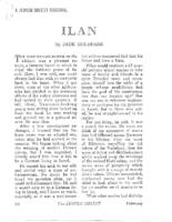 ilan-jewish-digest-february-1963