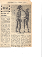 israel-sea-for-all-seasons-the-jewish-chronicle-may-9-1975