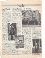 jewish-dublin-real-and-fictitious-is-blooming-new-jersey-jewish-news-metrowest-june-14-2001