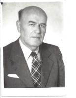 pres-of-fed-of-jewish-council-of-yugoslavia-dr-lavoslav-kadelburg